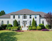 9404 Lake Shore Dr, Brentwood image