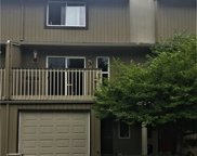 23401 48th Ave W Unit 4, Mountlake Terrace image