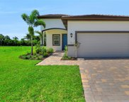 1122 S Town And River  Drive, Fort Myers image