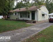 47360 Ladd Ave, Shelby Twp image