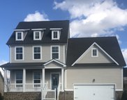 2764 Cloister Ln - Lot 1156, Thompsons Station image