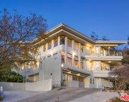 9520     Houston Road, Malibu image