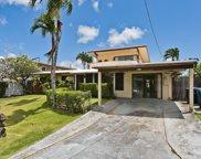 571 Ululani Street, Kailua image