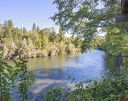 2658 Rogue River  Highway, Gold Hill image