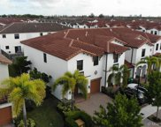 8857 Nw 103rd Ave Unit #8857, Doral image