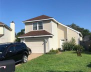 4200 Lindberg Place, South Central 2 Virginia Beach image