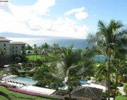 1 Bay Unit 4604, Maui image