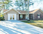 212 Rice Mill Dr., Myrtle Beach image