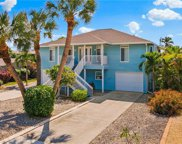 7920 Buccaneer Dr, Fort Myers Beach image