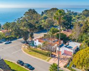 16901 W SUNSET, Pacific Palisades image