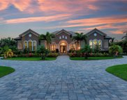 15570 Old Wedgewood CT, Fort Myers image