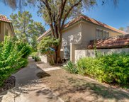 5603 S Doubloon Court Unit #D, Tempe image