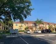 9400 Ivy Brook RUN Unit 108, Fort Myers image