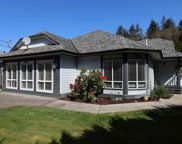 1546 Larchberry Way, Gibsons image