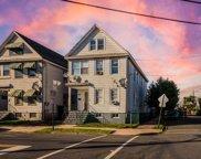 189 Ward Street, New Brunswick NJ 08901, 1213 - New Brunswick image