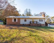 3 Hasty Hill Road, Thomasville image