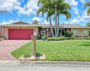 1515 Tredegar  Drive, Fort Myers image