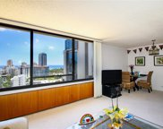 430 Lewers Street Unit EWA20D, Honolulu image