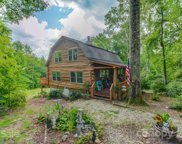 79 Rock Branch  Road, Fairview image