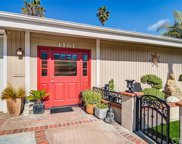4161 Pierson Drive, Huntington Beach image