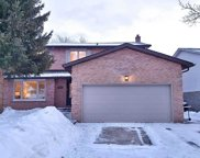 915 Ferndale Cres, Newmarket image