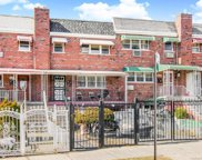 3633 Bronxwood  Avenue, Bronx image