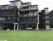 4170 Spinnaker Dr Unit 1222A, Gulf Shores image