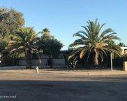 9040 E Beechwood, Tucson image