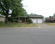 2929 Regal Ave, Redding image
