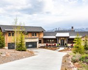 14001 N Panorama Pkwy, Heber City image