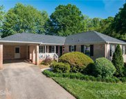 5217 Londonderry  Road, Charlotte image