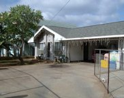 84-843 Hana Street, Waianae image
