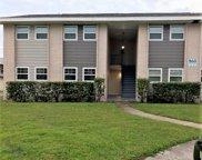 860 Sky Lake Circle Unit C, Orlando image