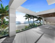 2400 N Atlantic Blvd, Fort Lauderdale image
