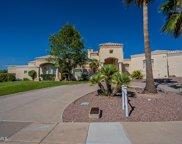 14831 N 15th Drive, Phoenix image