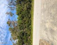 459 Bayview Drive, Harkers Island image