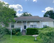 411 WIMAN DRIVE, Madisonville image