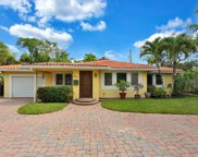 811 Forest Hill Boulevard, West Palm Beach image