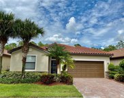 9396 River Otter  Drive, Fort Myers image