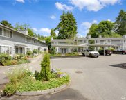 9507 9515 Firdale Ave, Edmonds image