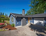 5452 31st Ave SW, Seattle image