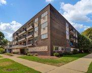 401 S Grove Avenue Unit #2A, Oak Park image
