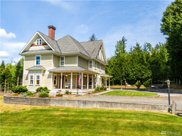 8428 Garden of Eden Road, Sedro Woolley image