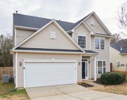 604 Timber Walk Drive, Simpsonville image