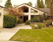 2601 Manitou, Bakersfield image