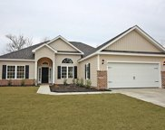 851 Windsor Rose Dr., Conway image