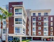 4140     Glencoe Avenue   416, Marina Del Rey image
