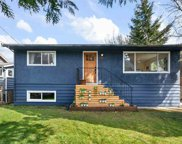 38840 Newport Road, Squamish image