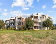 6585 Country  Rd Unit #201, Sooke image