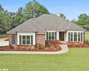 18690 Treasure Oaks Rd, Gulf Shores image